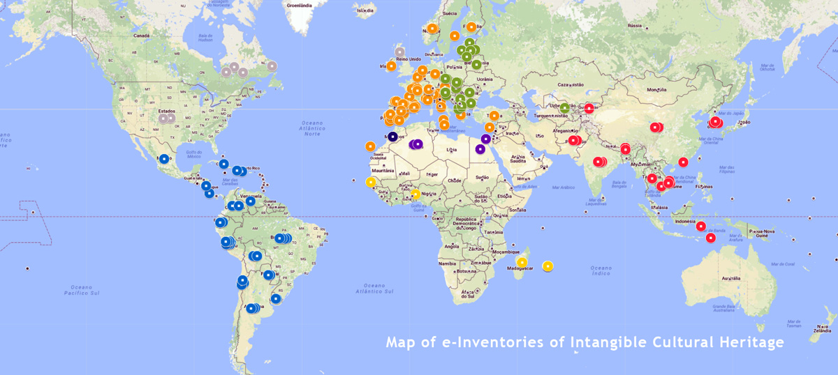 Memoriamedia review map of e inventories of ich gumiabroncs Gallery